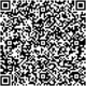 Цифровая визитка